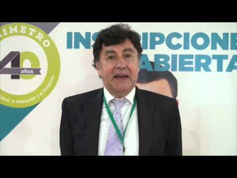 1º foro internacional de salud unimetro - Dr Cristian Dielh Francia