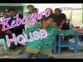 Download Lagu KEBO GIRO (HOUSE) - RENGGO LAWE Mp3 Free