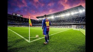 Video MESSI - Najlepszy Piłkarz na Świecie ᴴᴰ MP3, 3GP, MP4, WEBM, AVI, FLV September 2018