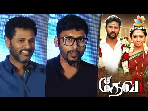 RJ-Balaji-Speech--Horror-movies-like-Kanchana-are-family-favourites-now-Prabhu-Deva-Devi-Comedy