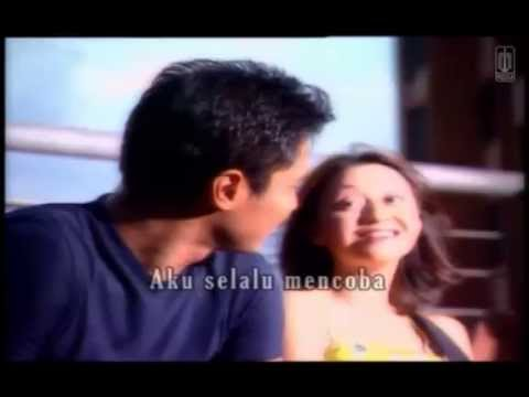 Feby Febiola - Mengertikah (Original Video Clip & Clear Sound Not Karaoke)
