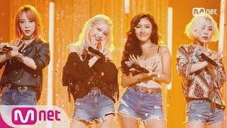 Video [MAMAMOO - Starry Night] Comeback Stage | M COUNTDOWN 180308 EP.561 MP3, 3GP, MP4, WEBM, AVI, FLV Juli 2018