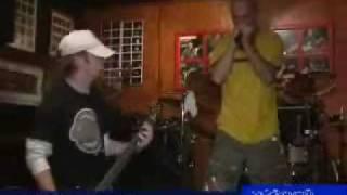 Video Report z Musicmanie - TV Pezinok