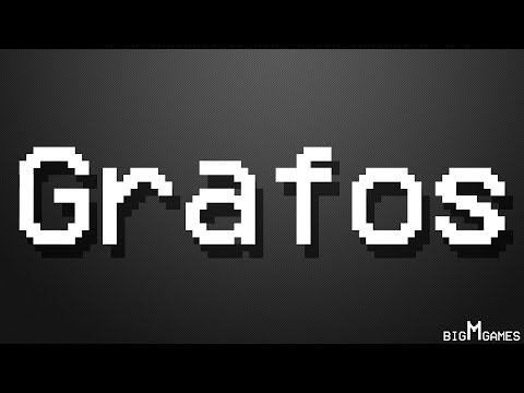 Video of Grafos Pro