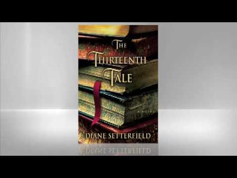 Vidéo de Diane Setterfield