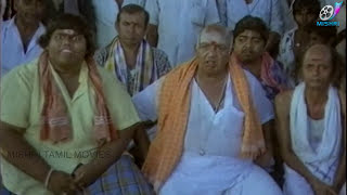 Manorama Comedy Collections | Thangamana Purushan | S.Ve.Sekar | All Time Hit Comedy