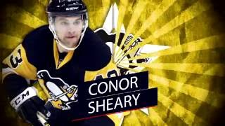 Star of the Night: Sheary clearly no joke by Sportsnet Canada