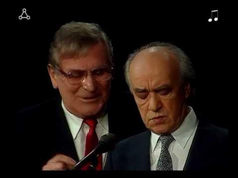 Kabaret DUDEK - Karolkowa II
