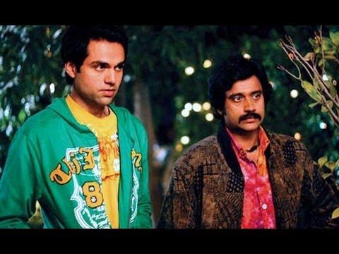 Naam Bata Uska (Movie Scene)