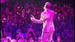 Video Mario feat. Marcell - Terlalu Cinta, Katakan Saja, Satu Mimpiku | (Yovie Widianto Irreplaceable) MP3, 3GP, MP4, WEBM, AVI, FLV November 2018