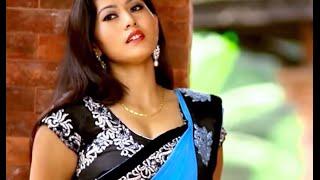 Pardeshi Ko Mann - Muna Thapa Magar