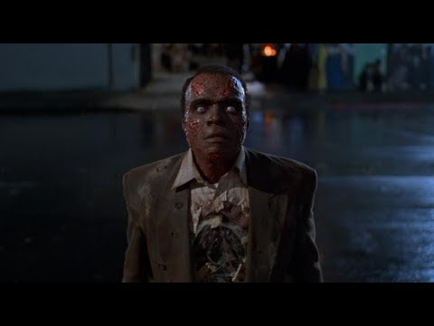Tales from the Hood (1995). TRAILER.