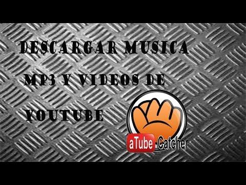 5 letras-Mc aese - YouTube