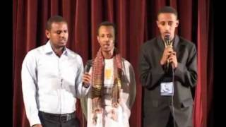 Bilal Show - (Part 2) Special Eid Al Adha Celebration with Bilal Show