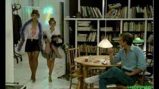 Video La boum 2 (1982) - leather trailer HD 720p MP3, 3GP, MP4, WEBM, AVI, FLV Juni 2017