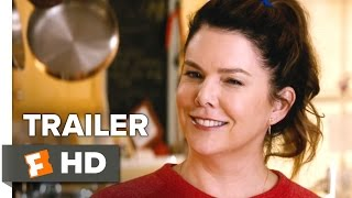 Nonton Middle School  The Worst Years Of My Life Official Teaser Trailer  1  2016    Lauren Graham Movie Hd Film Subtitle Indonesia Streaming Movie Download