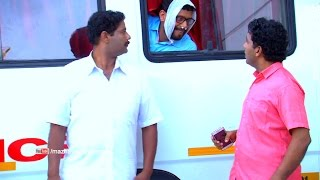 Video Marimayam   Ep 292 - The untold story of an 'Ambulance'   Mazhavil Manorama MP3, 3GP, MP4, WEBM, AVI, FLV Januari 2019