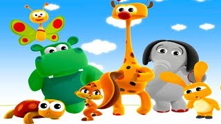 Video Flip and Flash BABY TV First Words Game  - Babytv Cartoon channel English 4k Video MP3, 3GP, MP4, WEBM, AVI, FLV Juli 2018