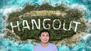 Nonton Tentang Film Hangout Film Subtitle Indonesia Streaming Movie Download