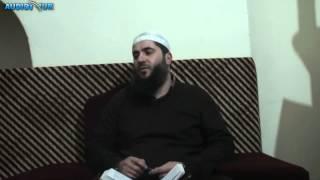 Mos ta din të tjerët (Njeriu i cili fsheh pasurinë) - Hoxhë Muharem Ismaili