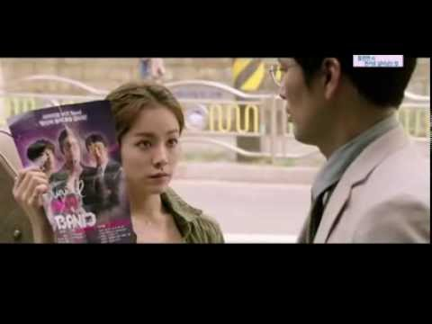 [movie&weekend] 플랜맨(the Plan Man) 2014 Korean Movie Trailer