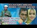 Download Lagu NGAKAK..!! Kalah Rupo Menang Donyo KH Anwar Zahid Terlucu Ramadhan 2018 Mp3 Free