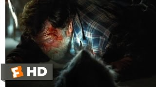 Nonton Don T Be Afraid Of The Dark  2 7  Movie Clip   You Said You Were Hungry  2010  Hd Film Subtitle Indonesia Streaming Movie Download