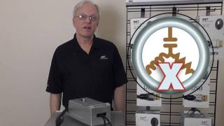 MIT Cables History&Multipole Technology Explained