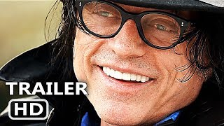 Video BEST F(R)IENDS Official Trailer (2018) Tommy Wiseau, Greg Sestero MP3, 3GP, MP4, WEBM, AVI, FLV Juni 2018