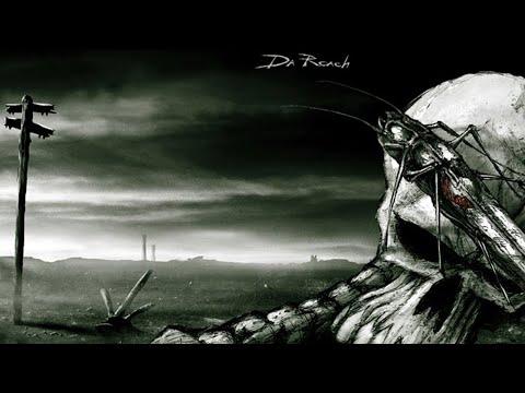 Dope D.O.D. - Millennium Falcon