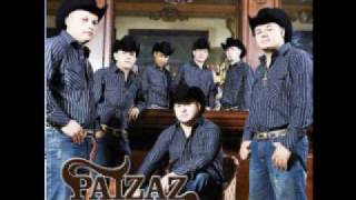 video y letra de Eres (audio) por Paizaz de Guanacevi