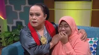 Video Demi Anak, Ibu Ini Tak Pedulikan Sakit Ginjal   RAMADAN DI RUMAH UYA (24/05/18) 4-6 MP3, 3GP, MP4, WEBM, AVI, FLV Mei 2018