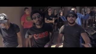 Download Lagu YL - #MarseilleAllStar : Episode 1 /[Solda x Kalif Hardcore x Naps x Dika] Mp3