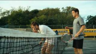 Nonton Balls Out  Gary The Tennis Coach   Trailer Film Subtitle Indonesia Streaming Movie Download