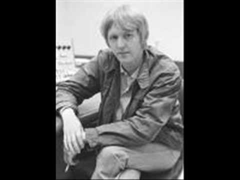Gotta Get Up (Song) by Harry Nilsson