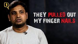 Video Framed as a Terrorist: 14 Years in Jail MP3, 3GP, MP4, WEBM, AVI, FLV Desember 2018