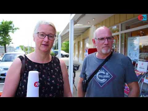 Kiel: Wie soll es mit der Bordesholmer Linde weitergehe ...