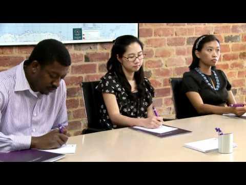 Immigration Agents West Perth Interstaff International WA