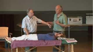 Video Dr. med. Dietrich Klinghardt - Psycho-Kinesiologie II - Seminar 2012 - Sehprobe MP3, 3GP, MP4, WEBM, AVI, FLV Agustus 2018