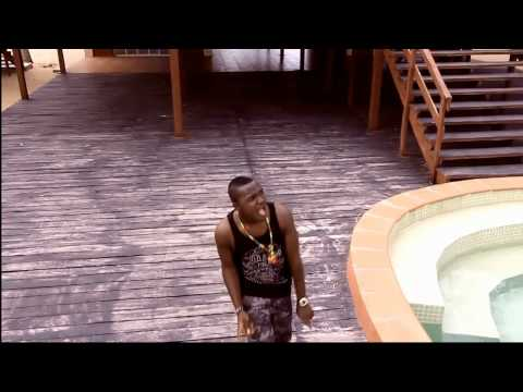 0 VIDEO: Borex   No Time Feat. Yung6ix