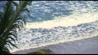Kilombo Villas&Spa Spot Sensations. Producciones Audiovisuales. Pandora Box TV