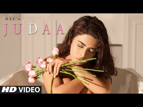 Judaa Video Song | RII | Pav Dharia | SHEZ MUSIC |