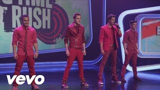 Big Time Rush - We Are