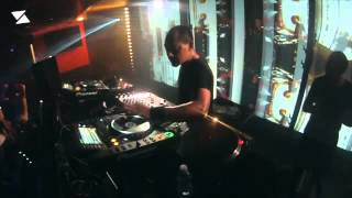 Derrick May - Live @ RST Events Genova 2014