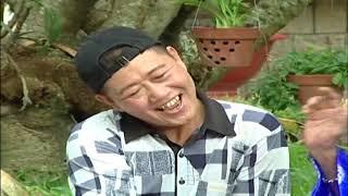 LIÊN KHÚC HÀI - VỀ QUÊ CƯỚI VỢ  -  Bảo Quốcft.  Bảo Chungft.  Cẩm Tiênft.  Điền Tử Lang..https://www.youtube.com/c/vafacoofficial