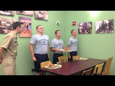 www.rpt.com.my - Maine Maritime Class of 2017 freshman RPT video competition winning video. Charlie Company. Thanks for watching! I do not claim ownership of any video of aud...