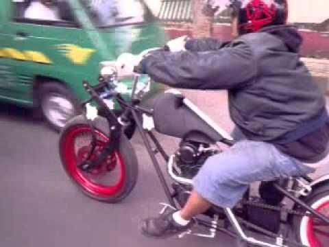 Kawasaki_Binter_Merzy_KZ200.3gp