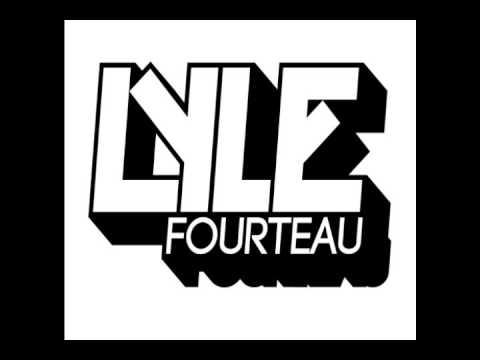 Lean On Bollybounce (dj Lyle Mashup) Press Play x Major Lazer & DJ Snake feat. MØ