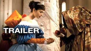 Nonton Mirror  Mirror Official Trailer  1   Julia Roberts  Lily Collins Movie  2012  Film Subtitle Indonesia Streaming Movie Download