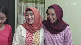 Video Kebahagiaan Kehamilan Rohaya   Highlight Kecil Kecil Mikir Jadi Manten Episode 153 MP3, 3GP, MP4, WEBM, AVI, FLV Januari 2019